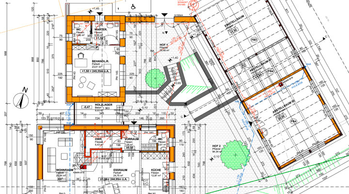 plan_planungsmoderation_w